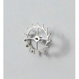 Universal Geneve Escape wheel cal 285