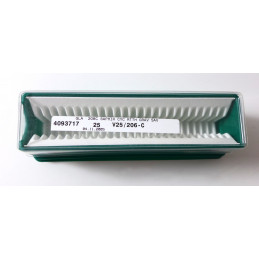 Rolex empty box  for plexi glasses