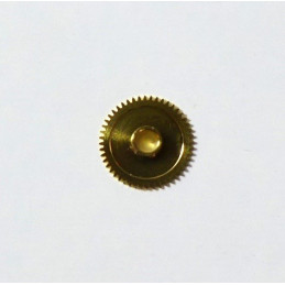 Longines, hours wheel part  250.0 - cal 970.2