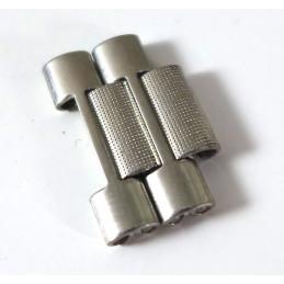 NSA steel link 18 mm