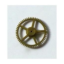 Driving wheel part 8060 cal 11 - 12