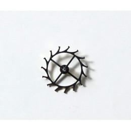 Escape wheel part 705 cal 11 -12