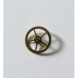 Large driving wheel, part  200/1 cal 11 - 12