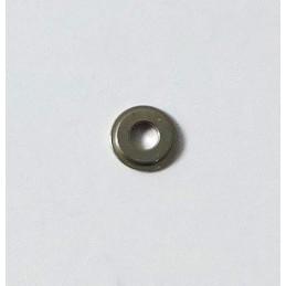 Intermediate crown wheel part 424 Cal 11 - 12