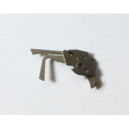 Hammer mounted part 8220  cal 11 - 12