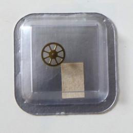 Longines, roue de seconde pièce 227 cal 629.1