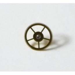 Longines, center wheel part  206 cal 420