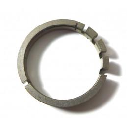 Omega Speedmaster moonwatch inner ring cal 861