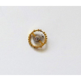 Longines, balance wheel part 721 cal 320
