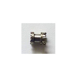 Longines, clutch wheel part 407 cal 430