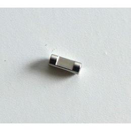 Zenith, rallonge de poussoir longue pièce 953/2 cal 3019