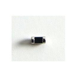 Zenith, rallonge de poussoir courte pièce 953/4 cal 3019