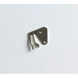 Zenith,  setting lever spring part 445 cal 2572PC