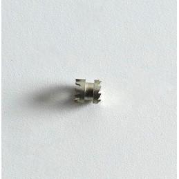 Zenith, winding pinion part 445A cal 106