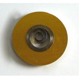 Zenith, mainspring part 770 cal 106