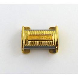 BOUCHERON clasp 16 mm