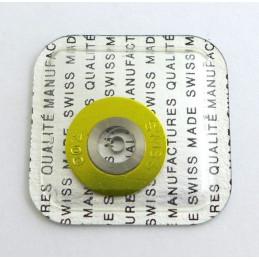 Tissot mainspring , part  770 caliber 741