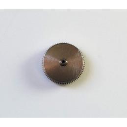 Tissot, barrel part 180/1 cal 794