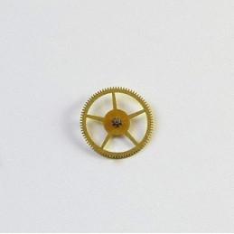 Tissot, part 1482 cal 794