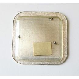 Tissot, axe de balancier pièce 724 cal 709/709.1.2