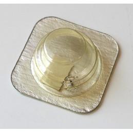 Tissot, roue d'ancre pièce 705 cal 709/2