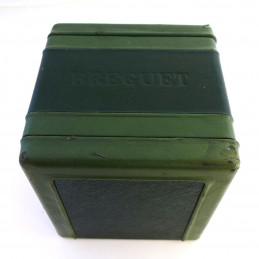 Breguet Leather watch box