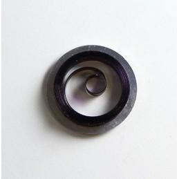 Omega ressort de barillet calibre 18P