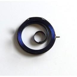 Omega ressort de barillet calibre 35-5