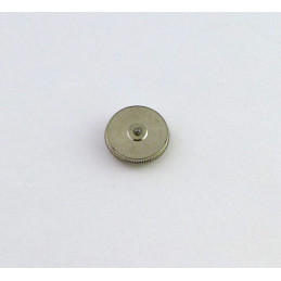 ETA 2512 - barrel and cover part 182