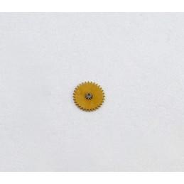 ETA 2512 - minute wheel part 260