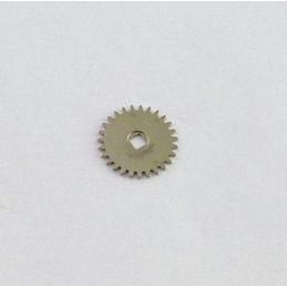 ETA 2512 - crown wheel part 420