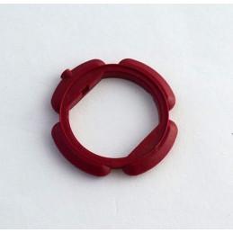 Cercle d'emboitage Cartier