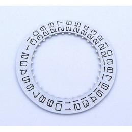 Enicar, date disk cal 1145