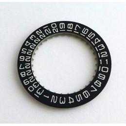 Enicar, disque de date cal 1147B