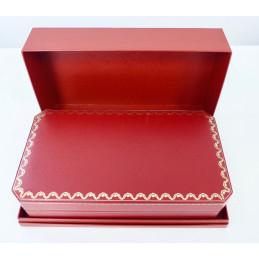 Cartier box CO0015