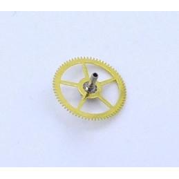 Enicar, roue de petite moyenne cal 167D