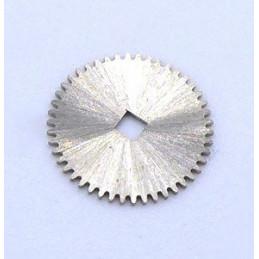 Enicar, ratchet wheel cal 167D