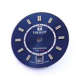 Tissot  Sonorous PR516 dial  - 26 mm