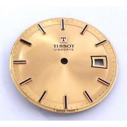 Cadran Tissot  Visodate - 30,40 mm
