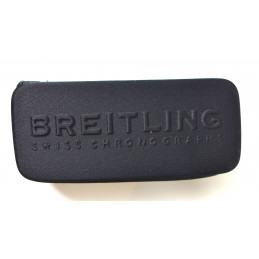 BREITLING travel box