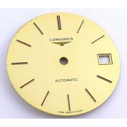 Cadran Longines Automatic  28 mm