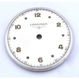 Cadran Longines 27 mm