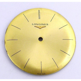 Cadran Longines 29 mm