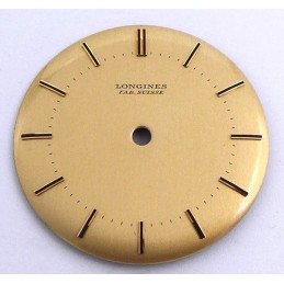 Cadran Longines  28,80 mm