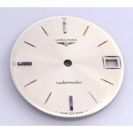 Cadran Longines Automatic 29,50 mm