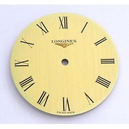 Cadran Longines  28,50 mm