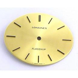 Cadran Longines 26,45 mm