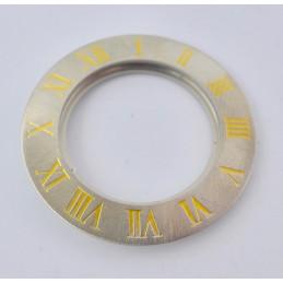 Lunette Cartier Must 21 MM