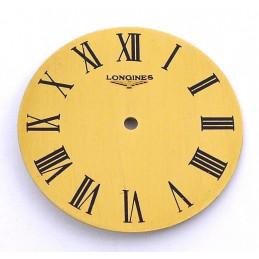 Cadran Longines  29,50 mm