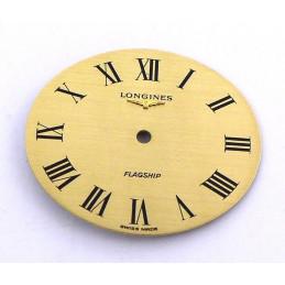 Cadran Longines  29,90 mm